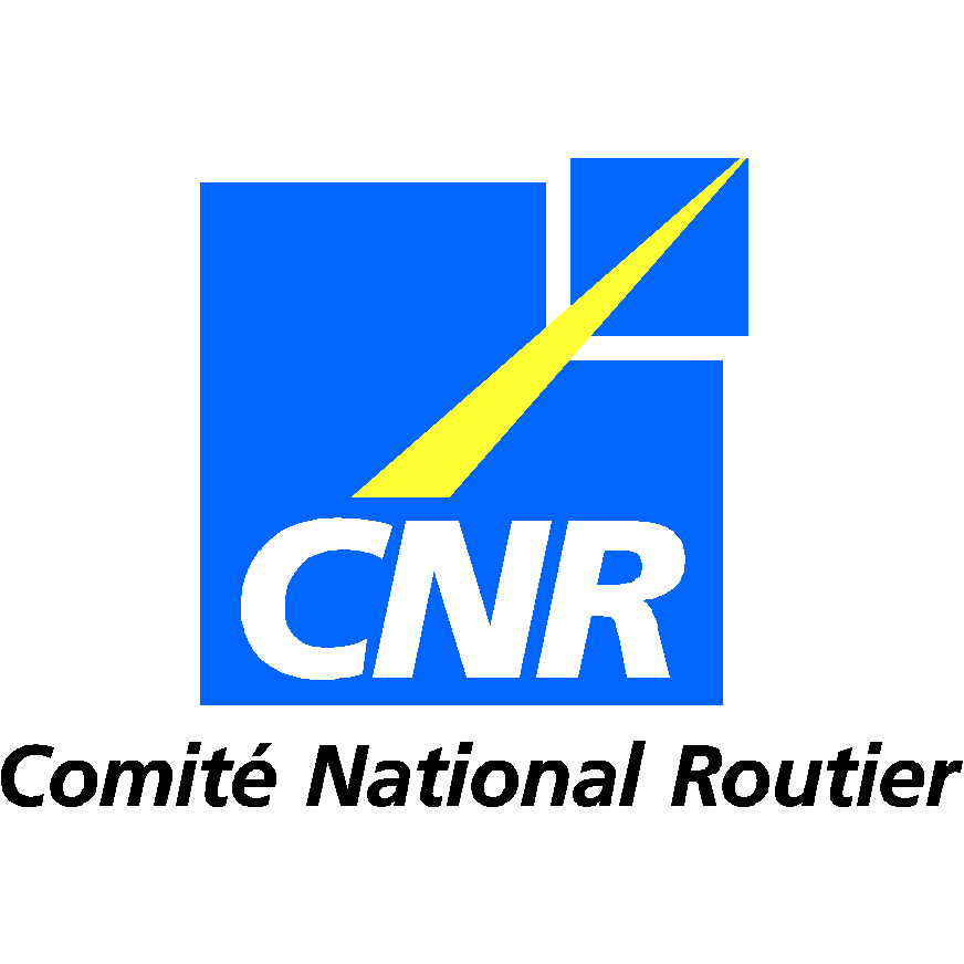 Comité national routier - CNR
